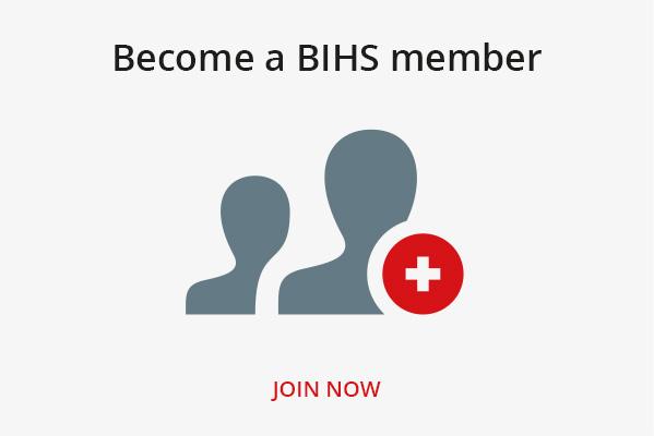Homepage British And Irish Hypertension Society Registered Uk